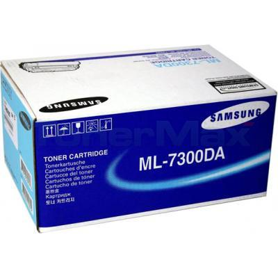 SAMSUNG ML7300 TONER BLACK